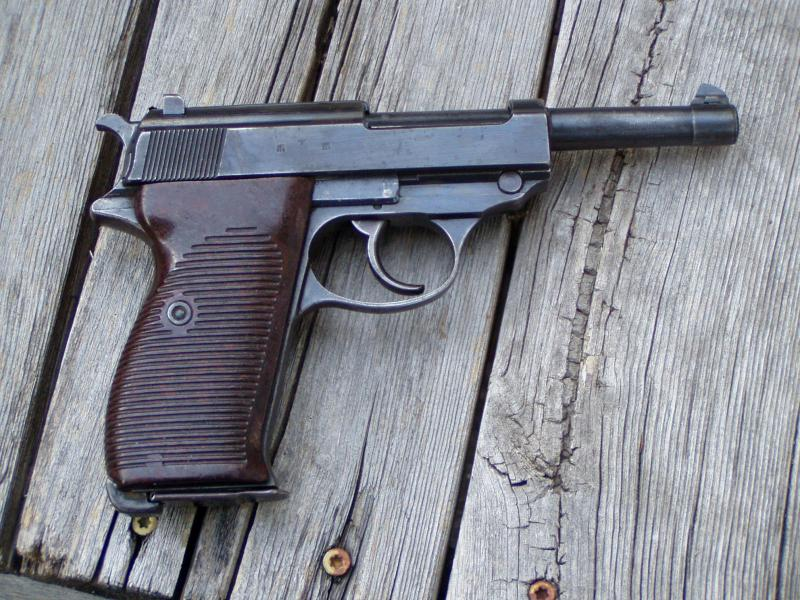 FS: WW2 Walther P-38 9x19mm-007.jpg