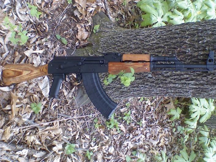 Century Arms WASR 10/63-0418091223.jpg