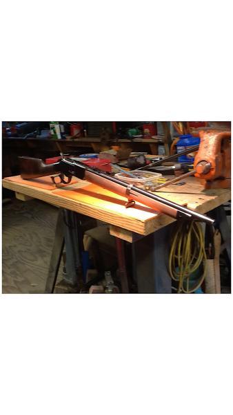 1873 Centennial Carbine build-05aab58f-b5a4-4ba7-aad3-676d44304a29.jpg