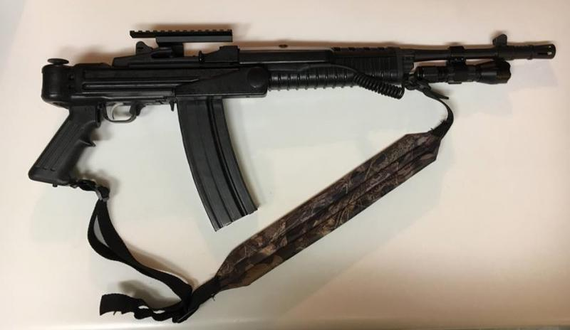 So AR15's are no good for home defense?-10.jpg