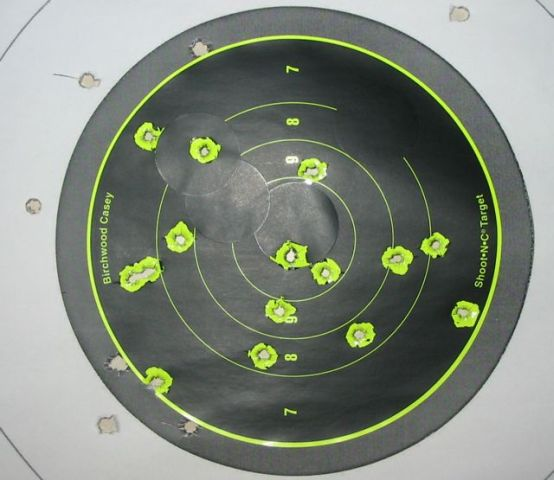 Winchester 64-grain .223 Power-Point Plus-100-yd-spread.jpg