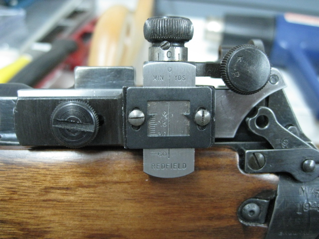 Any Lee Enfield experts here?-100463815.jpg