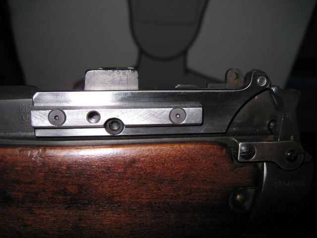 Building a Lee Enfield No 4 Mk1 Scout Rifle-100463865.jpg