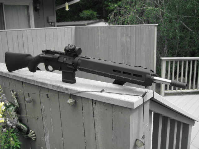 My New CA Legal AR-100464478.jpg
