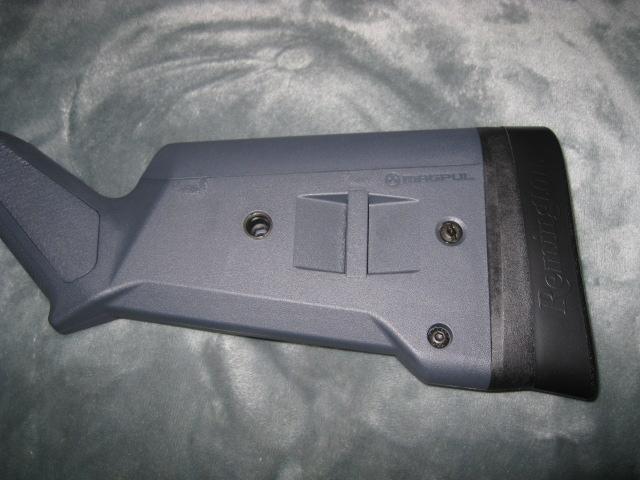 Home Defense-100464708.jpg