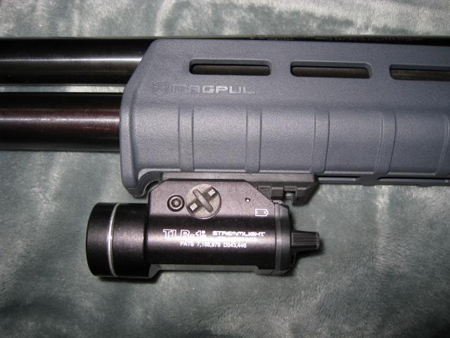 Home Defense-100464710.jpg