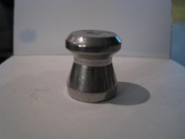 Home Defense-100464770.jpg