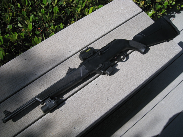 "I sure wish we had a Pistol Caliber Carbine ""sub-forum""-100464962.jpg"