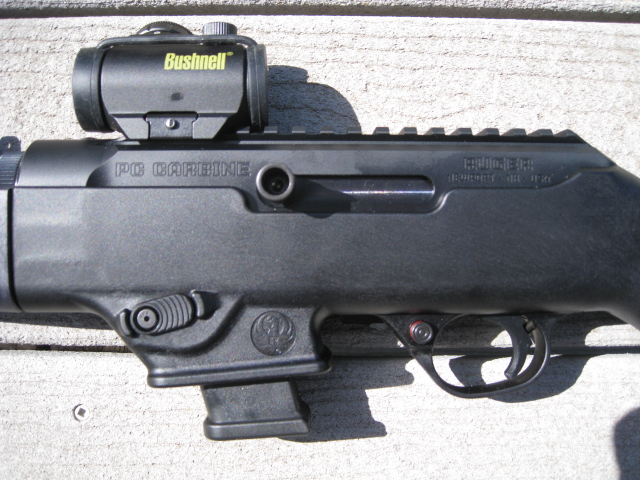 Mini 14 low profile red dot sight recommendation-100464963.jpg