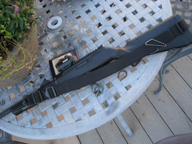 Best aftermarket Glock Magazines - Ruger 9mm PC Carbine-100465025.jpg
