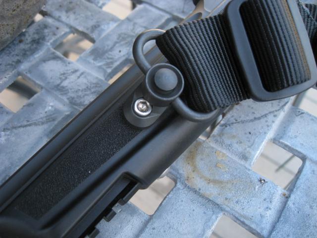 Best aftermarket Glock Magazines - Ruger 9mm PC Carbine-100465027.jpg