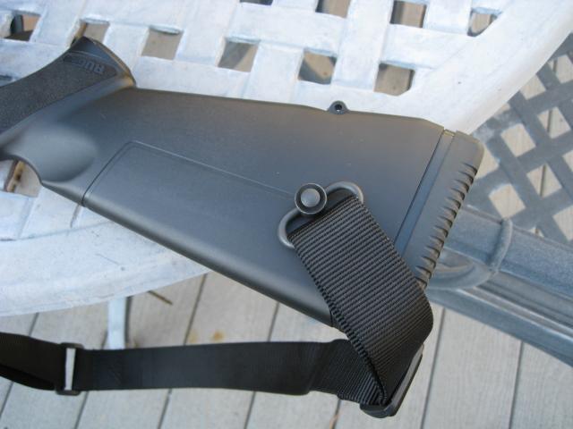 Best aftermarket Glock Magazines - Ruger 9mm PC Carbine-100465029.jpg