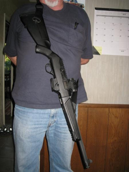Best aftermarket Glock Magazines - Ruger 9mm PC Carbine-100465030.jpg