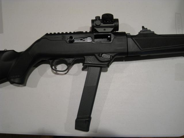 Best aftermarket Glock Magazines - Ruger 9mm PC Carbine-100465033.jpg