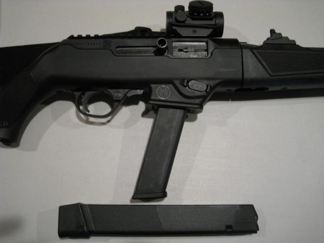 Best aftermarket Glock Magazines - Ruger 9mm PC Carbine-100465034.jpg