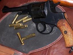 nagant revolver-100_0385.jpg