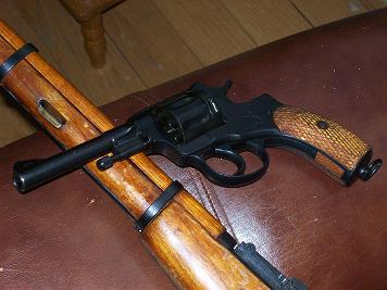 nagant revolver-100_0386.jpg