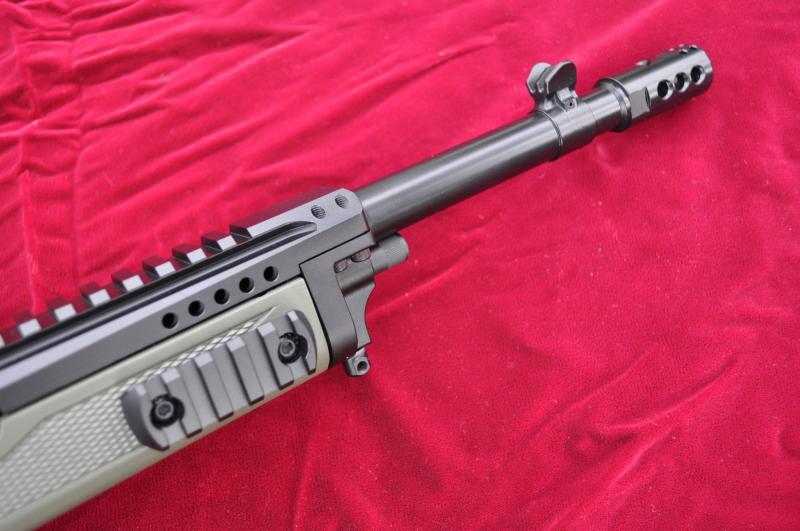 Mini tact 586 forend rail suggestions.-12-barrel.jpg