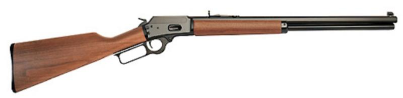 Marlin with and without barrel bands?-1894-45colt.jpg