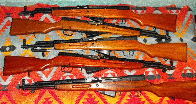 Russian vs Chinese SKS.-2008_1215guns0002.jpg