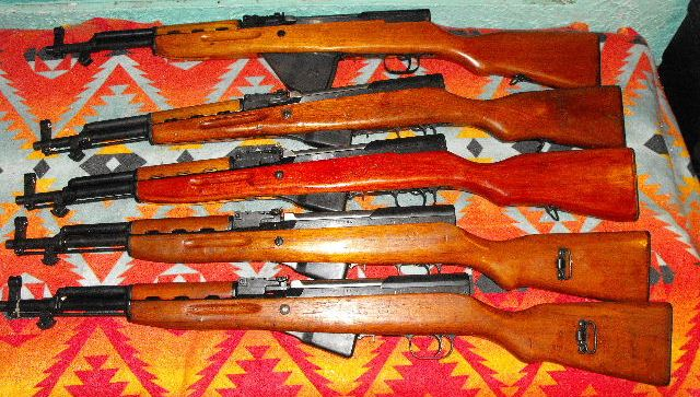 Russian vs Chinese SKS.-2008_1215guns0010.jpg