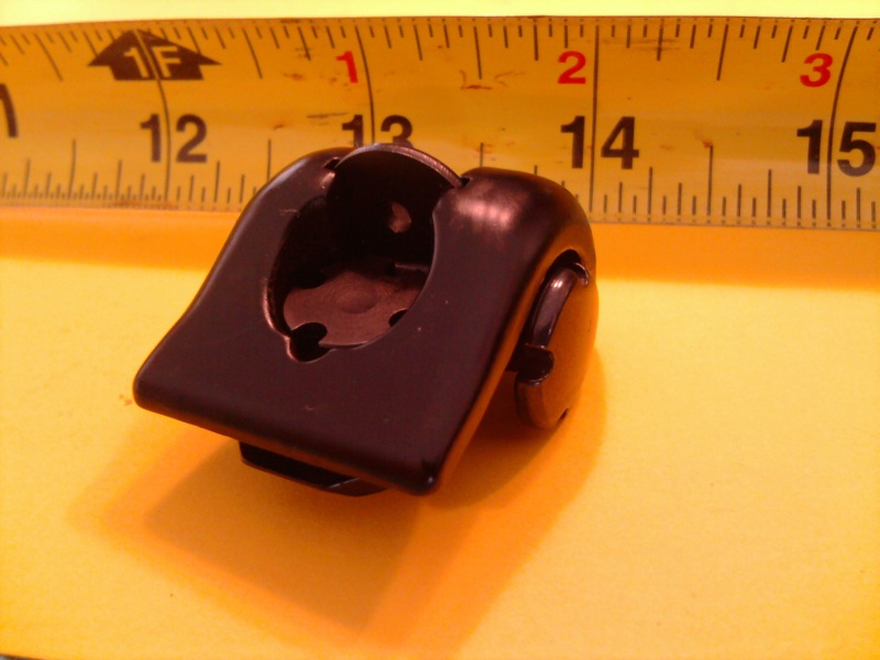 180 Series Mini Rear Sight-2010-06-29-19.12.20.jpg