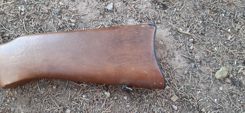 Old Style Mini Wood Stocks-20200620_173912.jpg