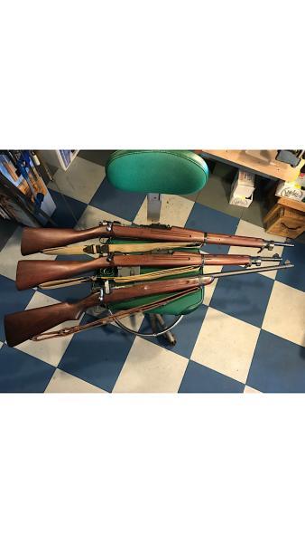 Another 1903 Springfield remilitarized-407b313f-1055-4023-bb90-d8705cdedb4b.jpg