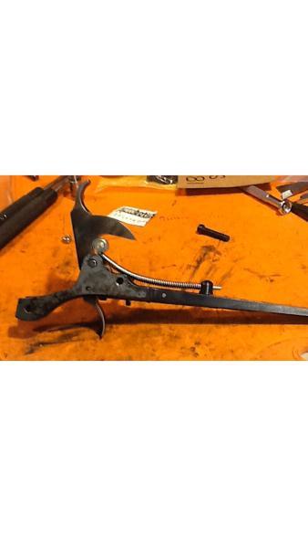 1873 Centennial Carbine build-4a437c1b-95bd-4a82-bc03-4cd493978969.jpg