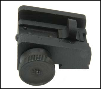 Mini 14 Ghost-Ring sight-542350.jpg