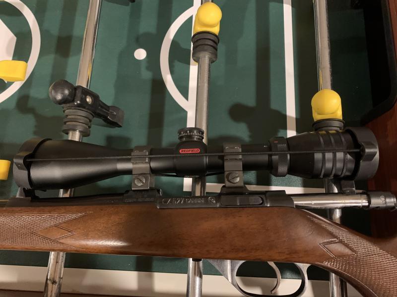 Seeking scope for 7.62x39 bolt action rifle-59fcdee9-9dc7-4f06-a71e-58d78f1277c0.jpg
