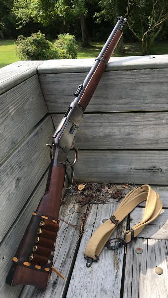 1873 Centennial Carbine build-60206595-a69b-4b83-8269-95ea240c7433.jpg