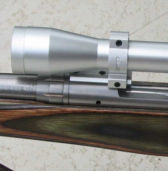 Heavy or Bull Barrel for Savage 110?-7mm_savage05.jpg