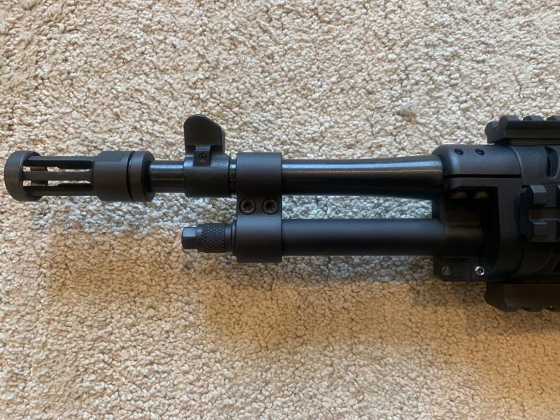 Ruger Mini-14 582 Series ATI Stock-9b3ea1f6-ed49-4c33-baca-c10b4601354b.jpg