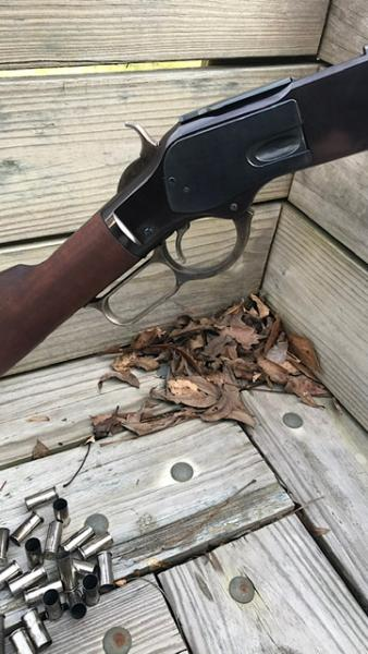 1873 Centennial Carbine build-a687512a-2c69-4bd9-8ae1-61124abde7ce.jpg