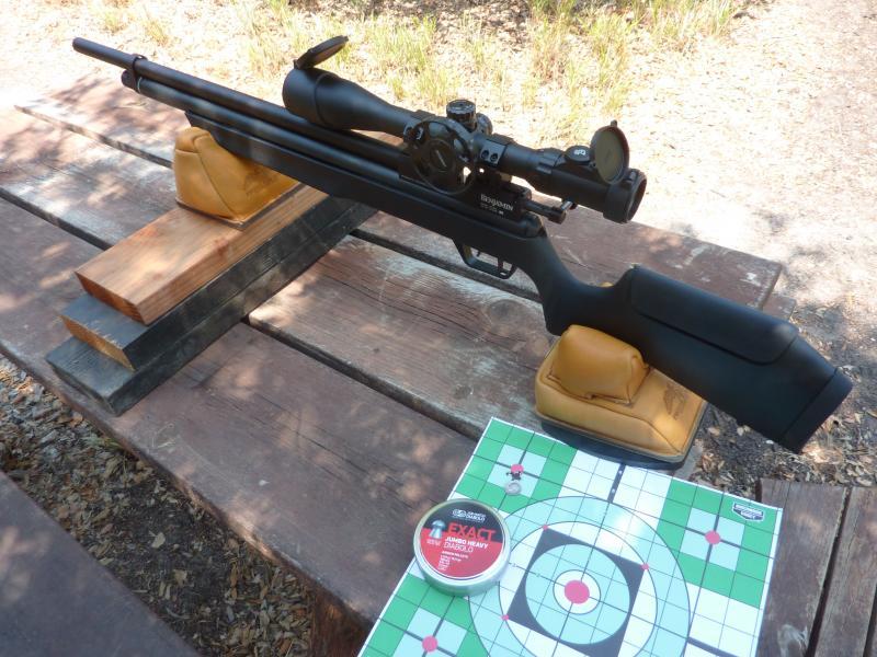 Pellet Rifle Mystery Solved-aeb06f2e-7926-461c-8341-6074fd7fa401.jpg