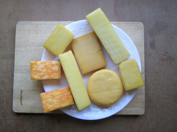cold smoked cheese-after.jpg