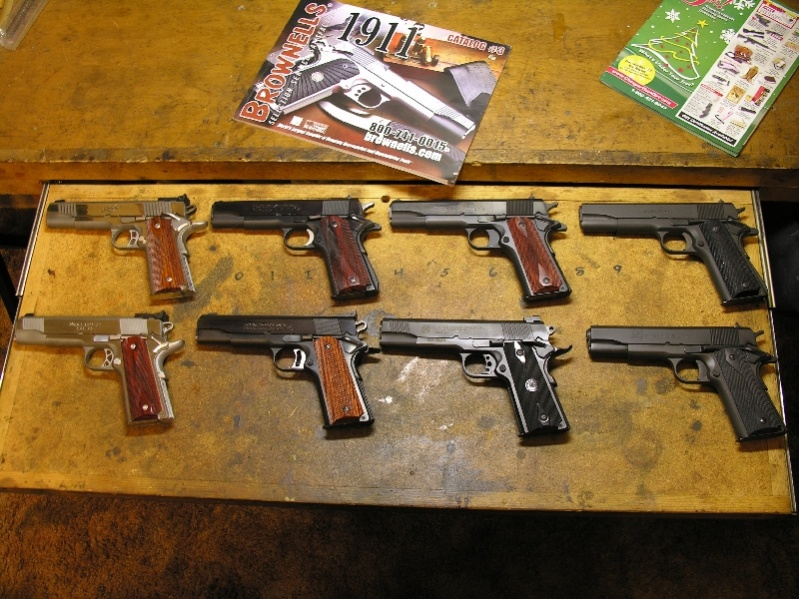 Let's see those 1911s.....-all.jpg