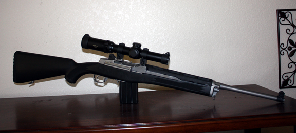 hawkguy's 580 mini 14-before.jpg