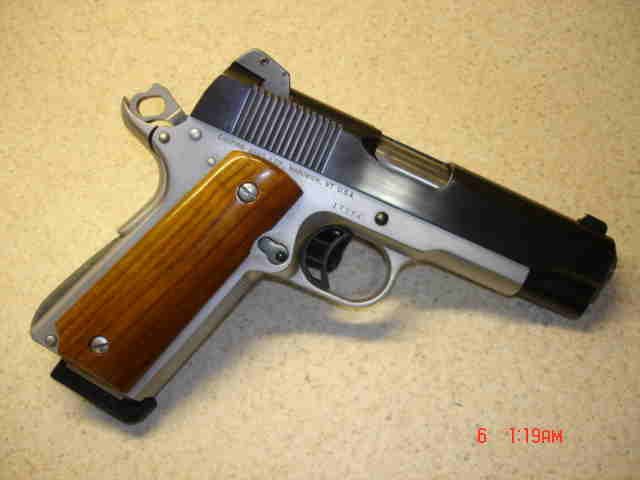 Let's see those 1911s.....-caspian.jpg