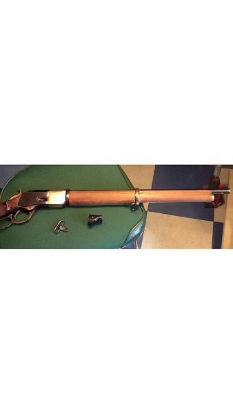 1873 Centennial Carbine build-cf2c360e-d470-45ff-9d9b-2896a4b97231.jpg