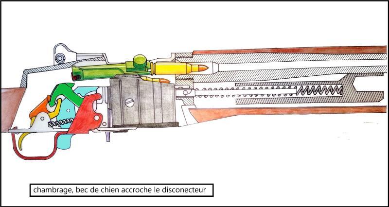 Mini 14 explicative drawings-chargement.jpg
