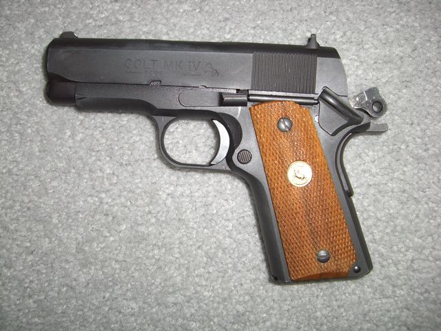 Let's see those 1911s.....-cimg0871.jpg