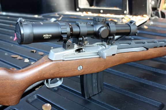hawkguy's 580 mini 14-close-up-scope.jpg
