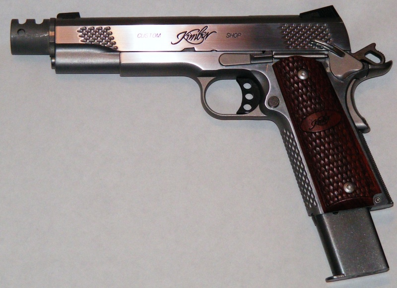 Let's see those 1911s.....-customkimber.jpg