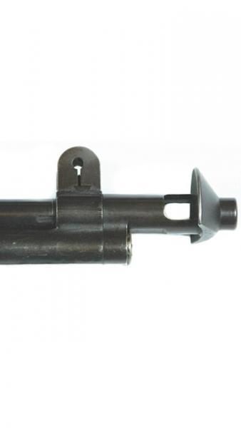 Mini14/300blkout/T20 garand sight issue-d3bc102f-9a1b-4b5a-8db4-fc197c5eeaa3.jpg