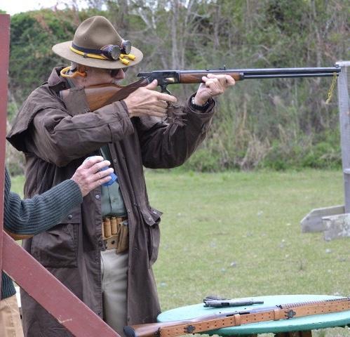 Your favorite Lever Action Rifle?-ddc212f6-9a07-4236-849d-e26c1a55820e.jpeg