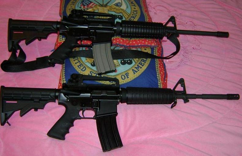 Del-Ton (DTI) AR-15-del-ton-dpms.jpg