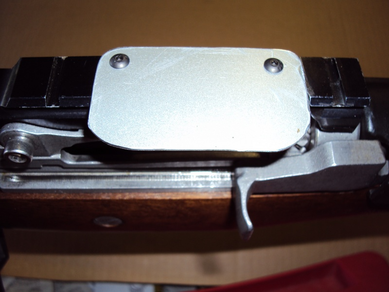 Brass deflector for mini-14-dsc00015.jpg