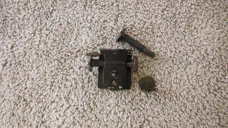 Mini-14 180 series rear sight & Wichita Scope Mount-dscf6705.jpg